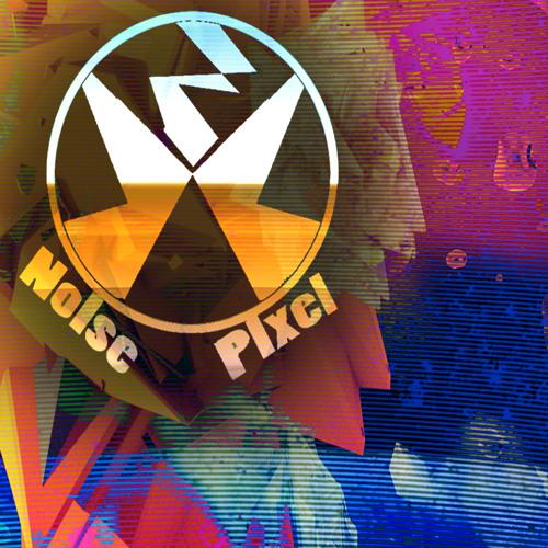 NoiseandpixelRecord's avatar