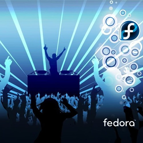 Dj Fedora's avatar