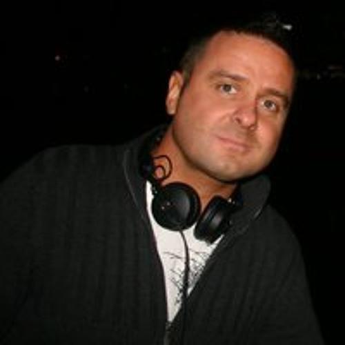Roman Flachs's avatar