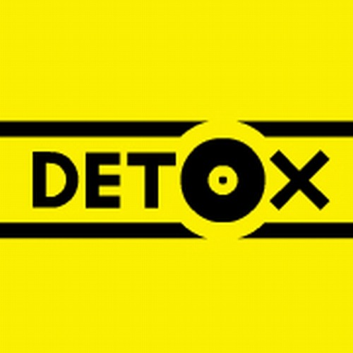 detoxrecords's avatar