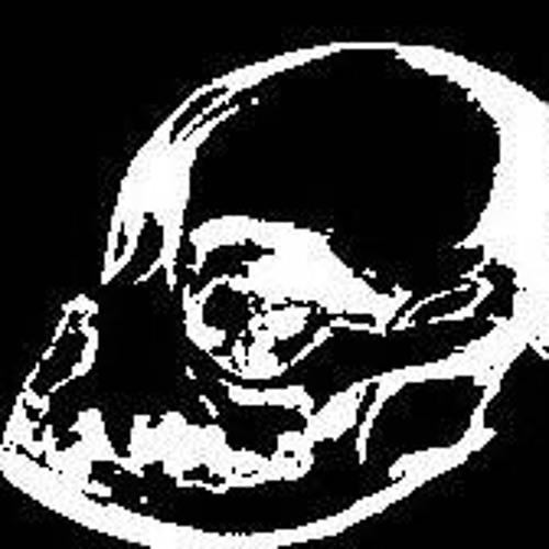 Napoleon Skullfukk's avatar