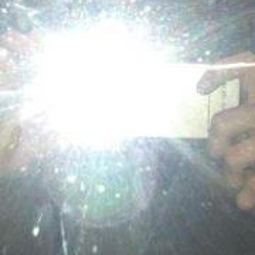 Aaron Sinfield's avatar