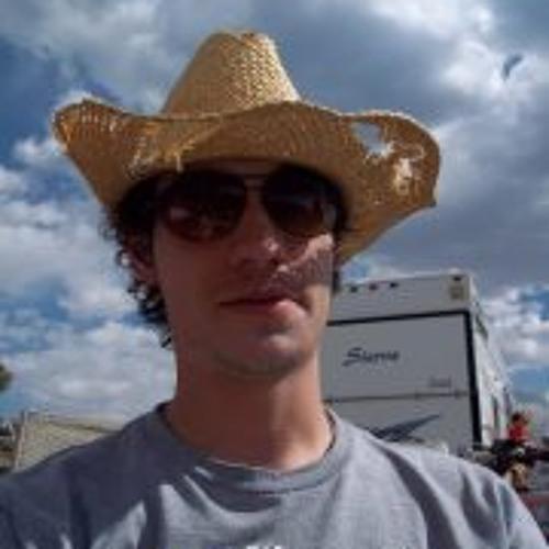 Marcus Oronar's avatar