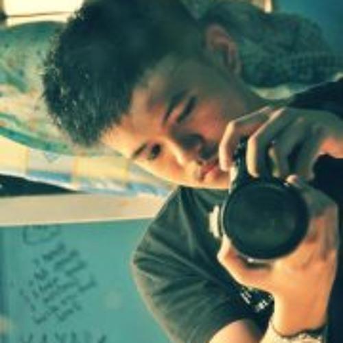 Kier Arellano's avatar