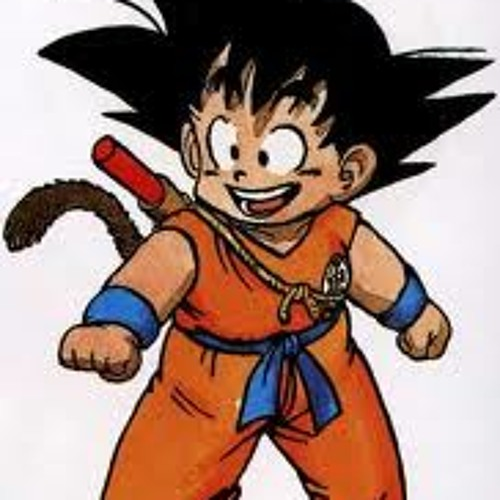 Govanni Garcia's avatar