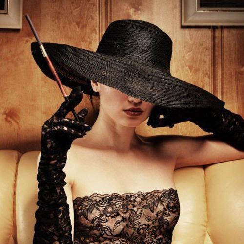 Sandra Facciolli 1's avatar