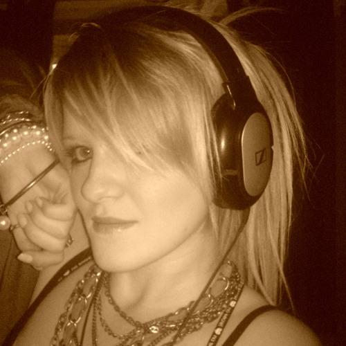 Hayley-Campbell's avatar