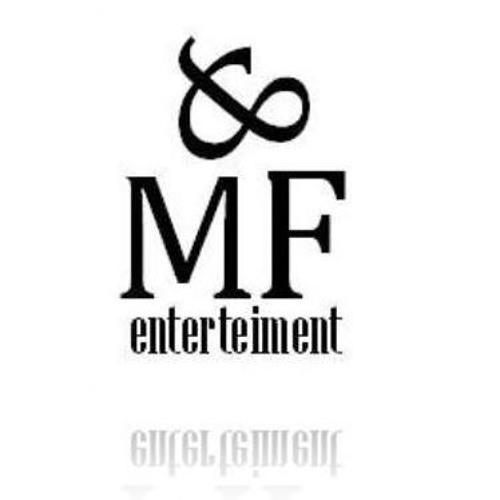 M&friends's avatar