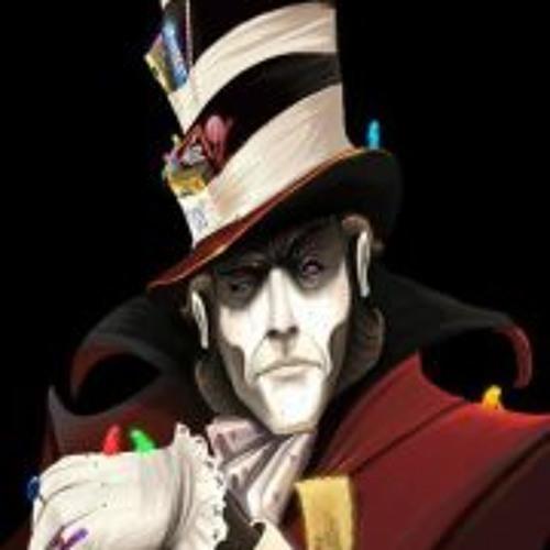 musicrockx's avatar