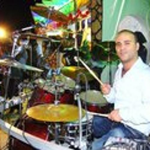 Mokhtar Kebsi's avatar
