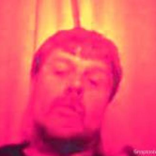 Chris Taubert's avatar