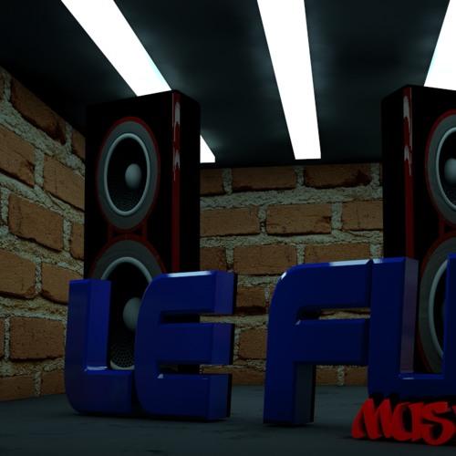 Le Fu's avatar