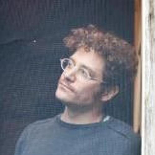 jparty's avatar
