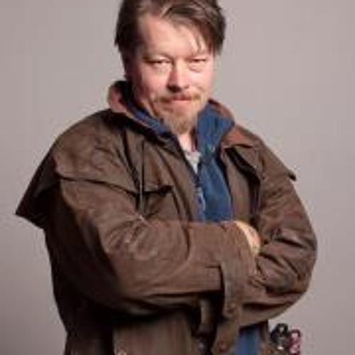 Chris Nielsen 2's avatar