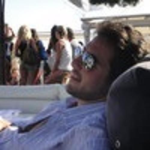Bashimix's avatar