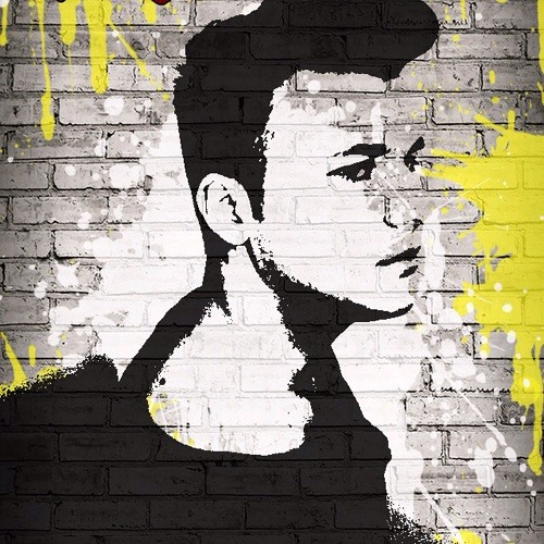 $Butch's avatar