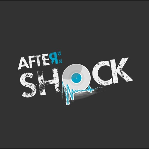 After:Shock's avatar