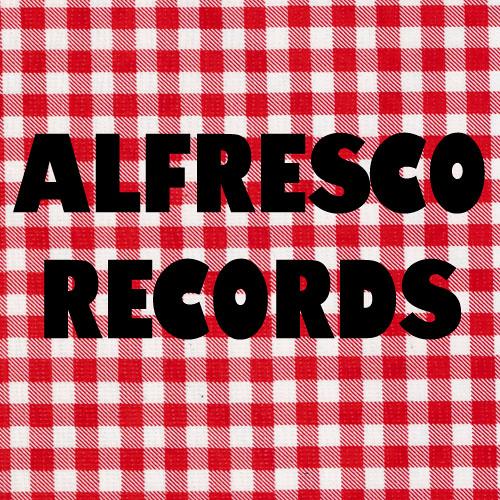 alfrescorecords's avatar