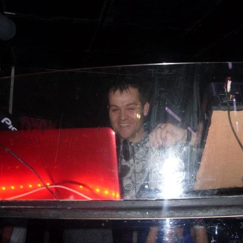 Chris Norton's avatar
