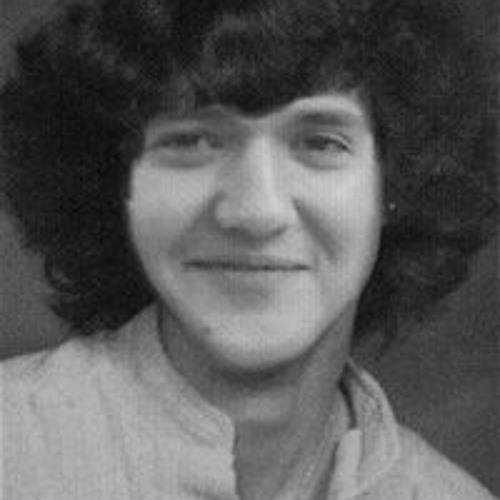Gori Vu's avatar