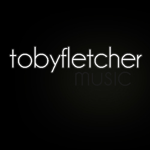 tobyfletcher's avatar