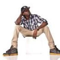 Michael Dke Yeboah