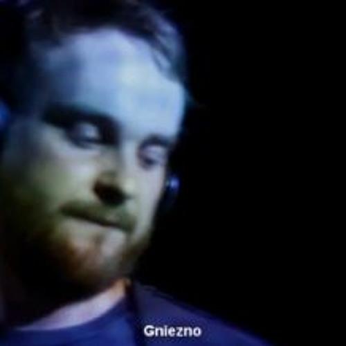 DJ FR (Poland)'s avatar