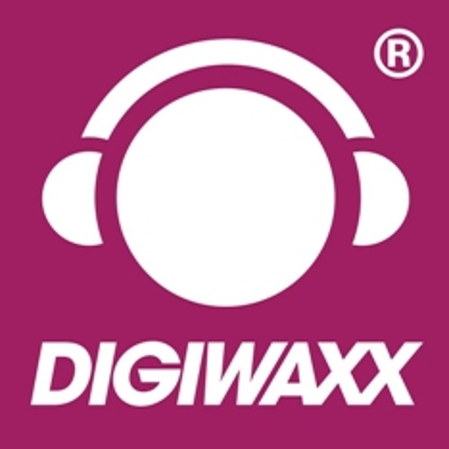 Digiwaxx's avatar