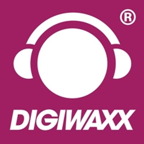 Digiwaxx's avatar