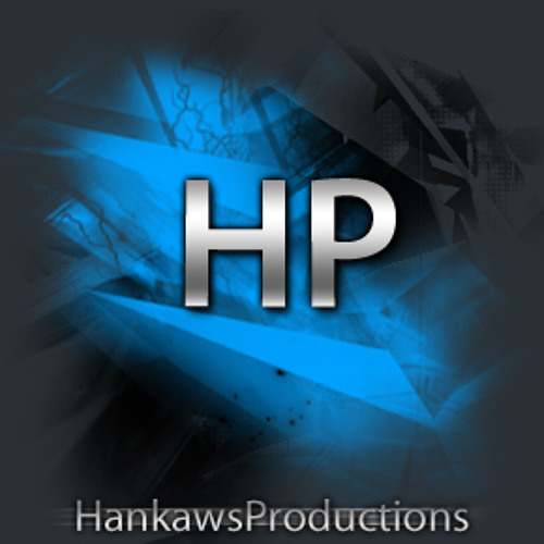 Hankaws's avatar