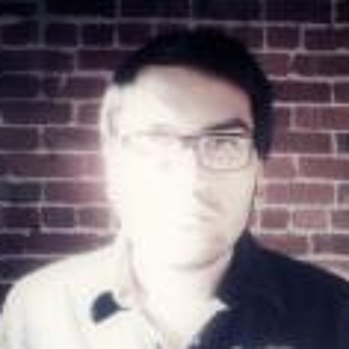 Chris Vilchez's avatar