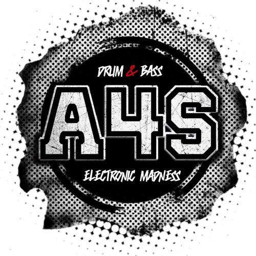 All4Sound's avatar