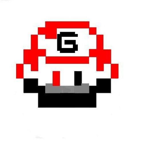 Arcade Machine Emulator's avatar