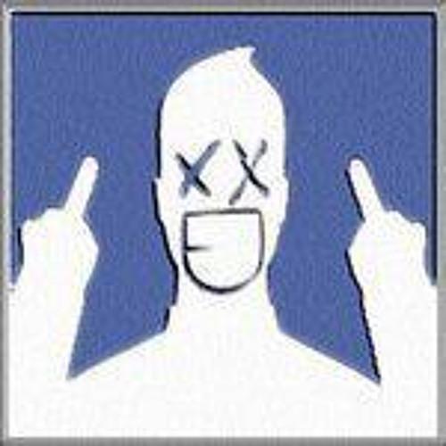 djstompalott2's avatar