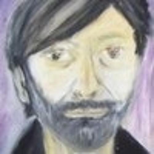 indeterminacy's avatar