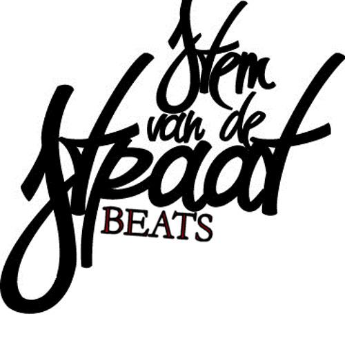 STEMVANDESTRAAT BEATS's avatar