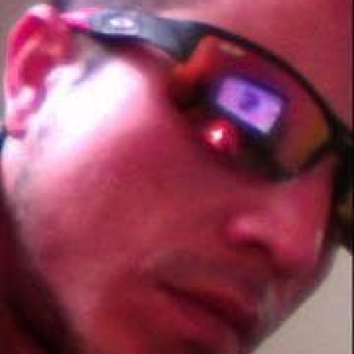 Perfeito's avatar