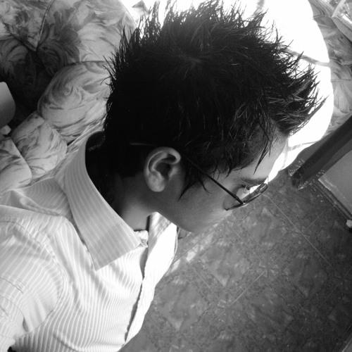 atz070889's avatar