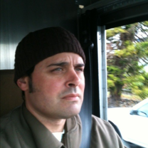 JB4515's avatar