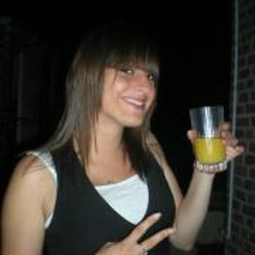 Emeline Ledru's avatar