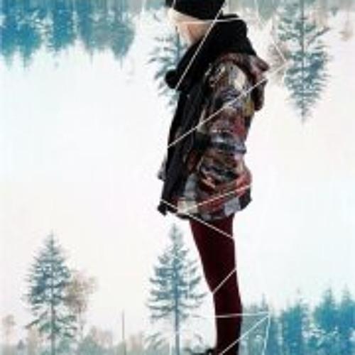 stephiemiez's avatar