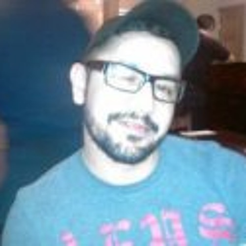 Humberto Ballesteros's avatar