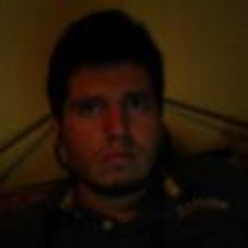 Ivan Baer Herrmann's avatar