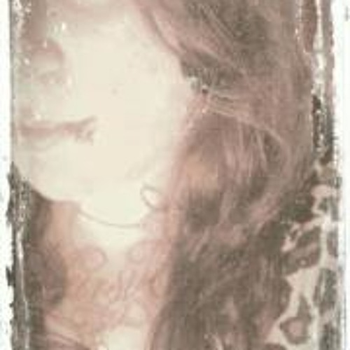 Shelleen Black Garcia's avatar