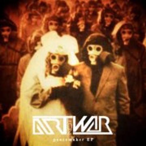 Art NotWar's avatar
