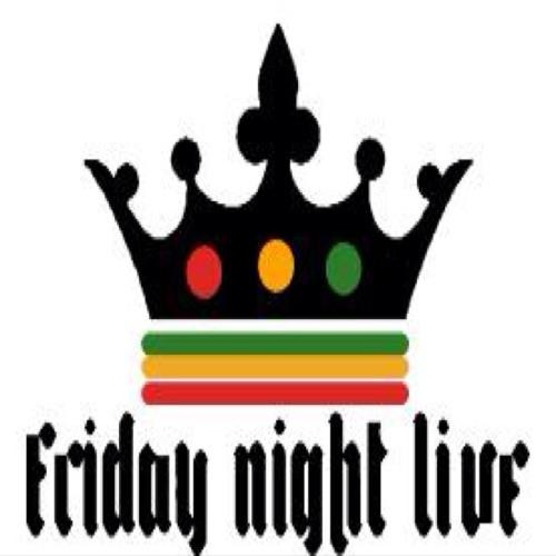 Fridaynightlive's avatar