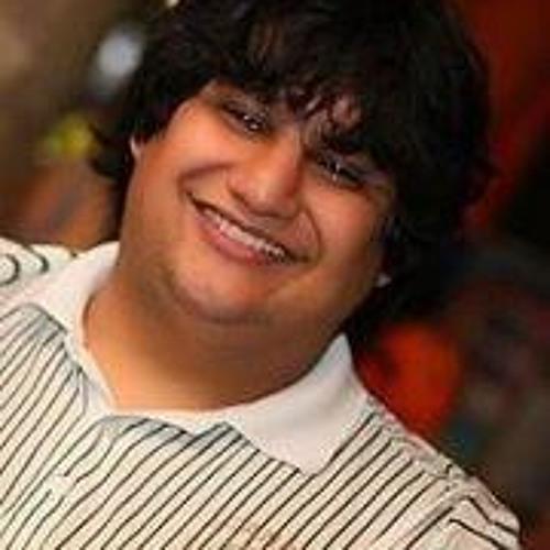 Eduardo Roslindo's avatar
