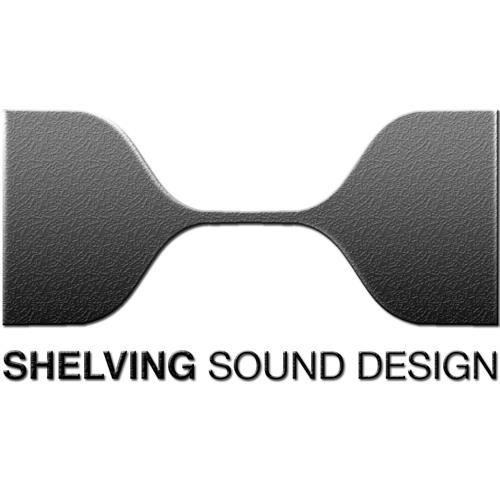 shelvingsd's avatar