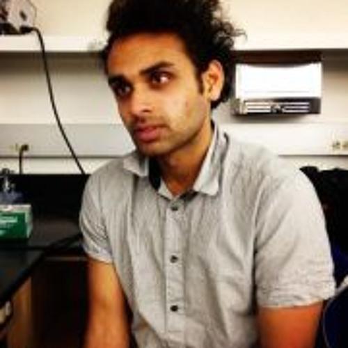 Herman Singh Sidhu's avatar