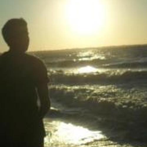 sdavidh's avatar